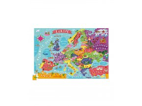 957-1_discovery-puzzle-europa-europe